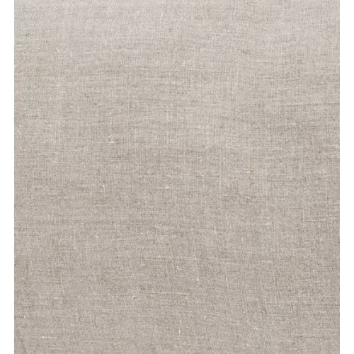 Propriano washed linen